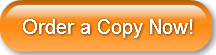 order-a-copy-now