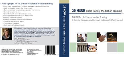25-hour