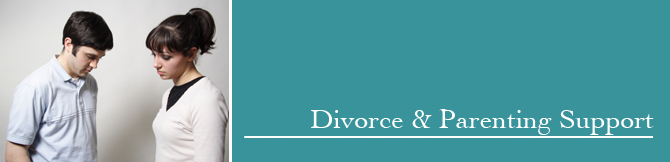 Custody Information Los Angeles, Divorce Information Los Angeles
