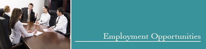Divorce mediation employment, Family Law Mediation Employment