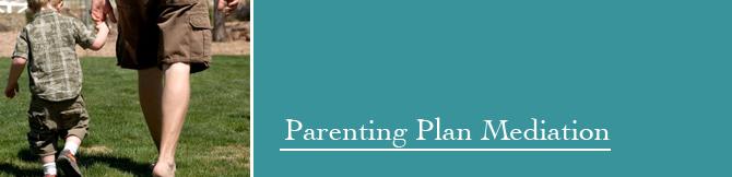 Co Parenting, Co Parent