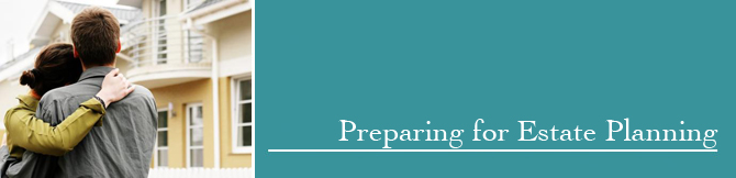 Estate Planning Los Angeles, Living Trust