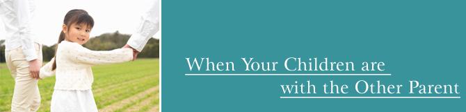 Divorce Counseling, Child Custody Mediation