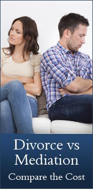 cta_divorce