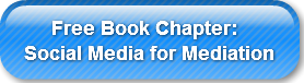 Free chapter social media for mediation