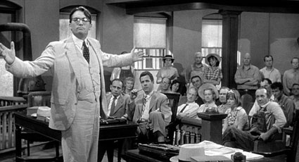 to kill a mockingbird resized 600