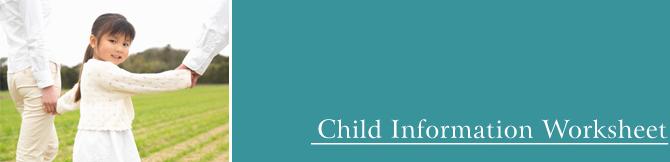 Legal Child Custody, Custody Laws
